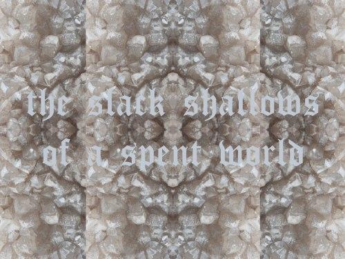 12-Slack-Shallows