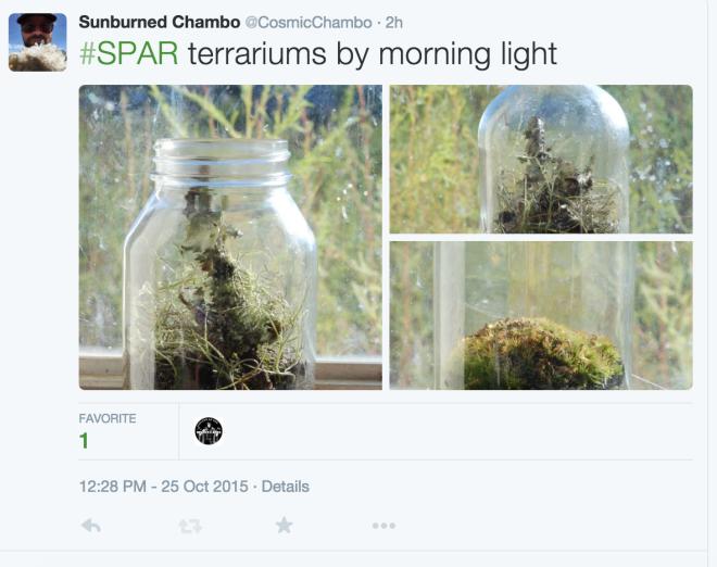 Screen Shot 2015-10-25 at 2.00.04 PM